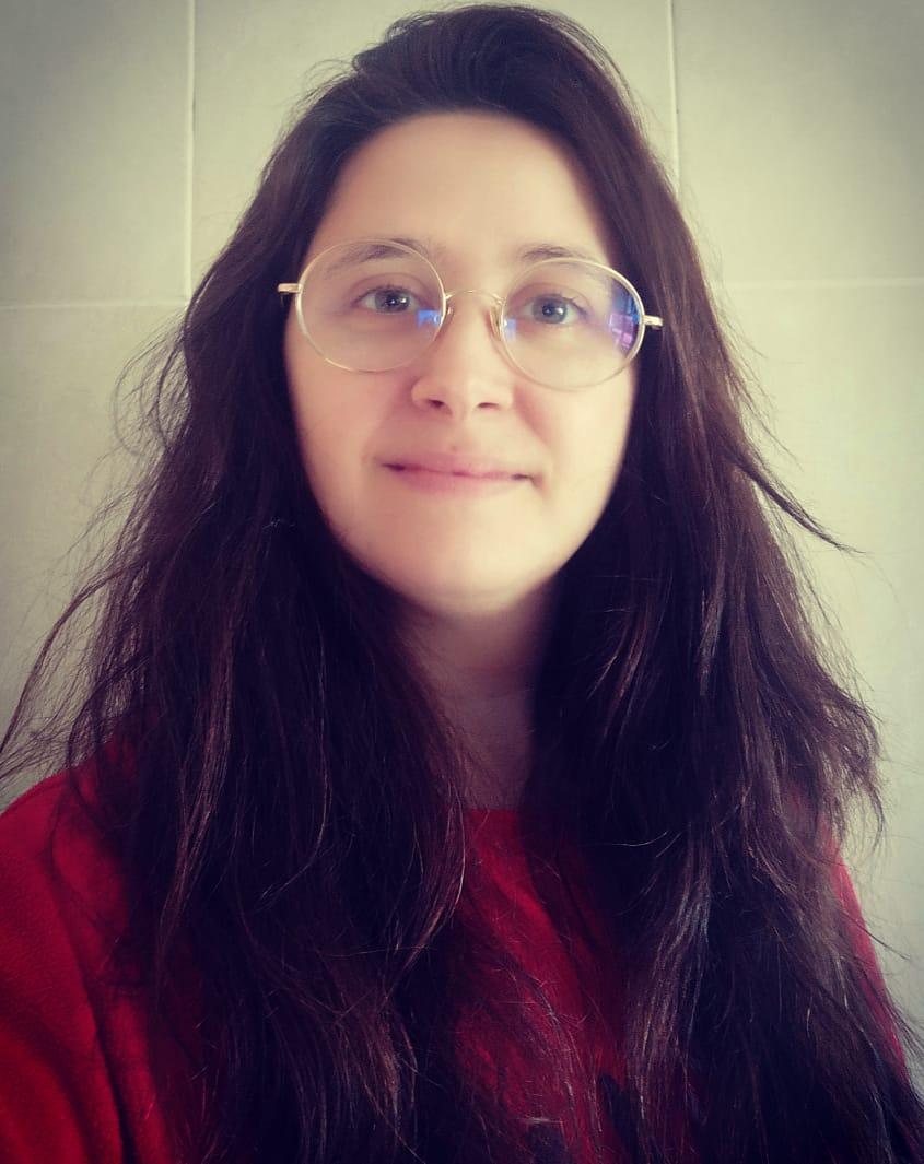 Mara Aboy